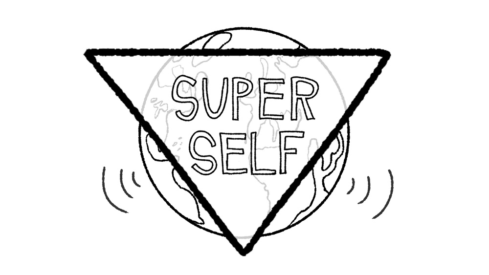 08a - super self takes over the world alternate