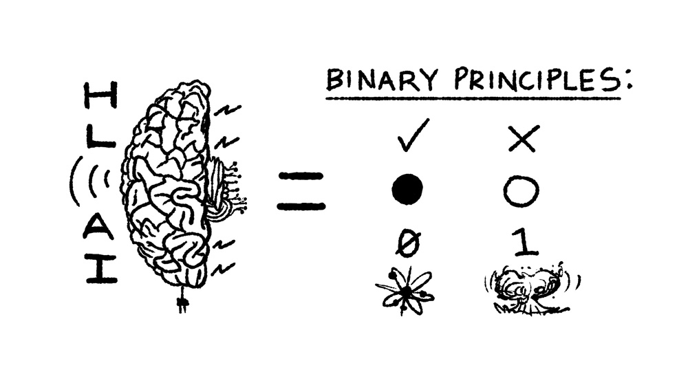 12 - hlai basic binary principles