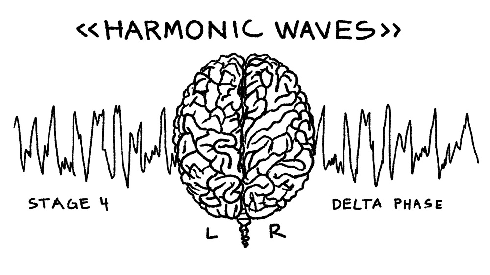 17 - harmonic waves delta phase