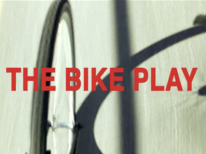 The Bike Play