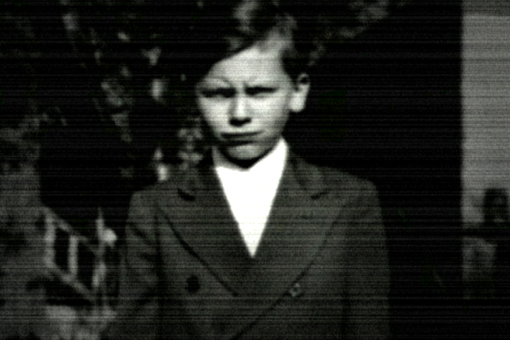 BH-cue02-ted bundy child in suit 720px