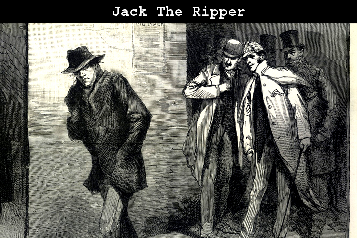 BH-cue10-jack the ripper 720px